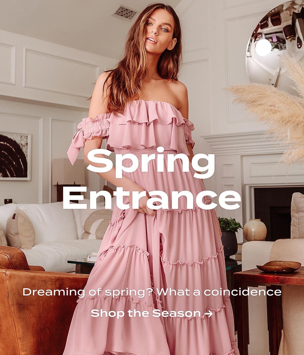 Cute Dresses, Tops, Shoes, Jewelry & Clothing for Women  Lulus