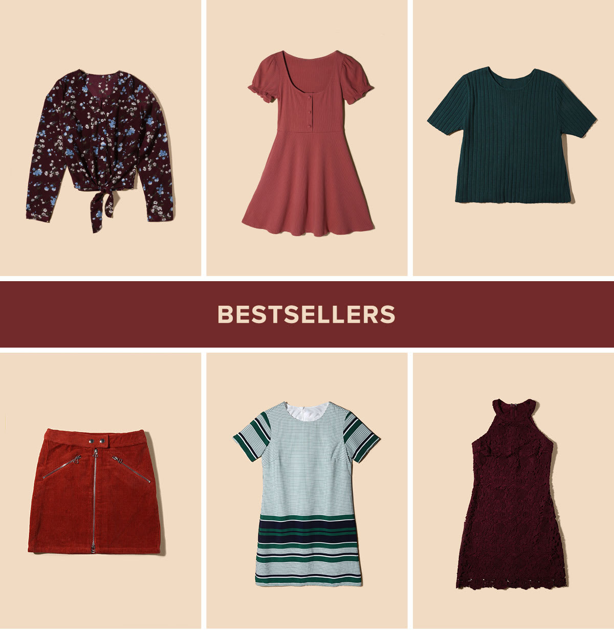 Cute Dresses Tops Shoes Jewelry Amp Clothing For Women
