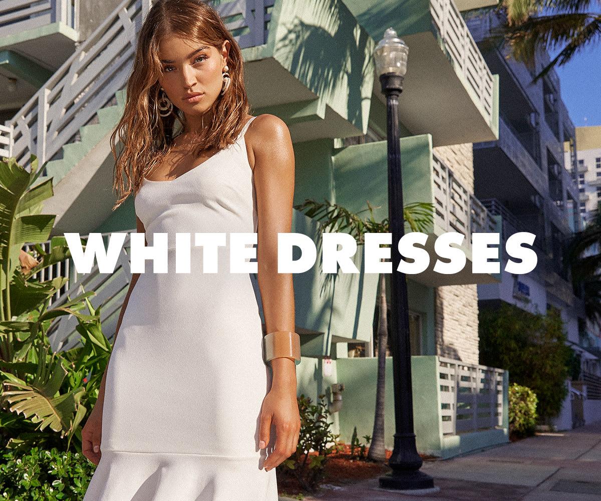 83035838f4e3 Cute Dresses