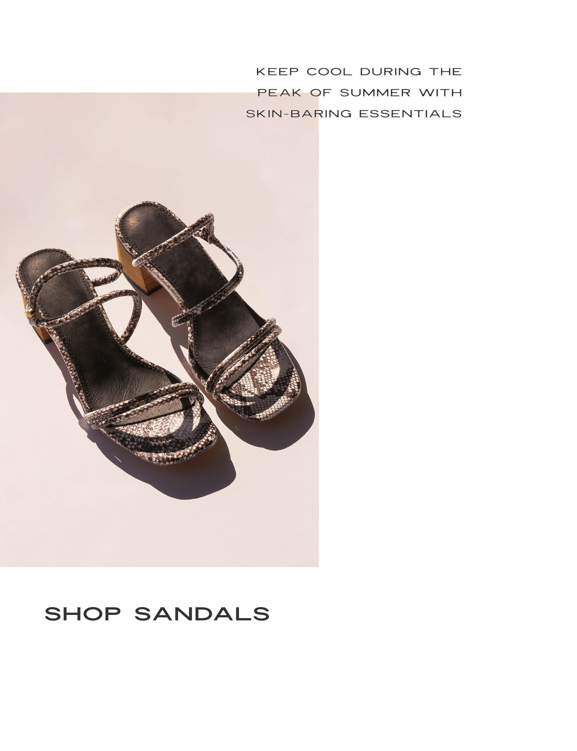 3b8605e09a8b ... leopard print handled clutch handbag black snake print heeled sandals