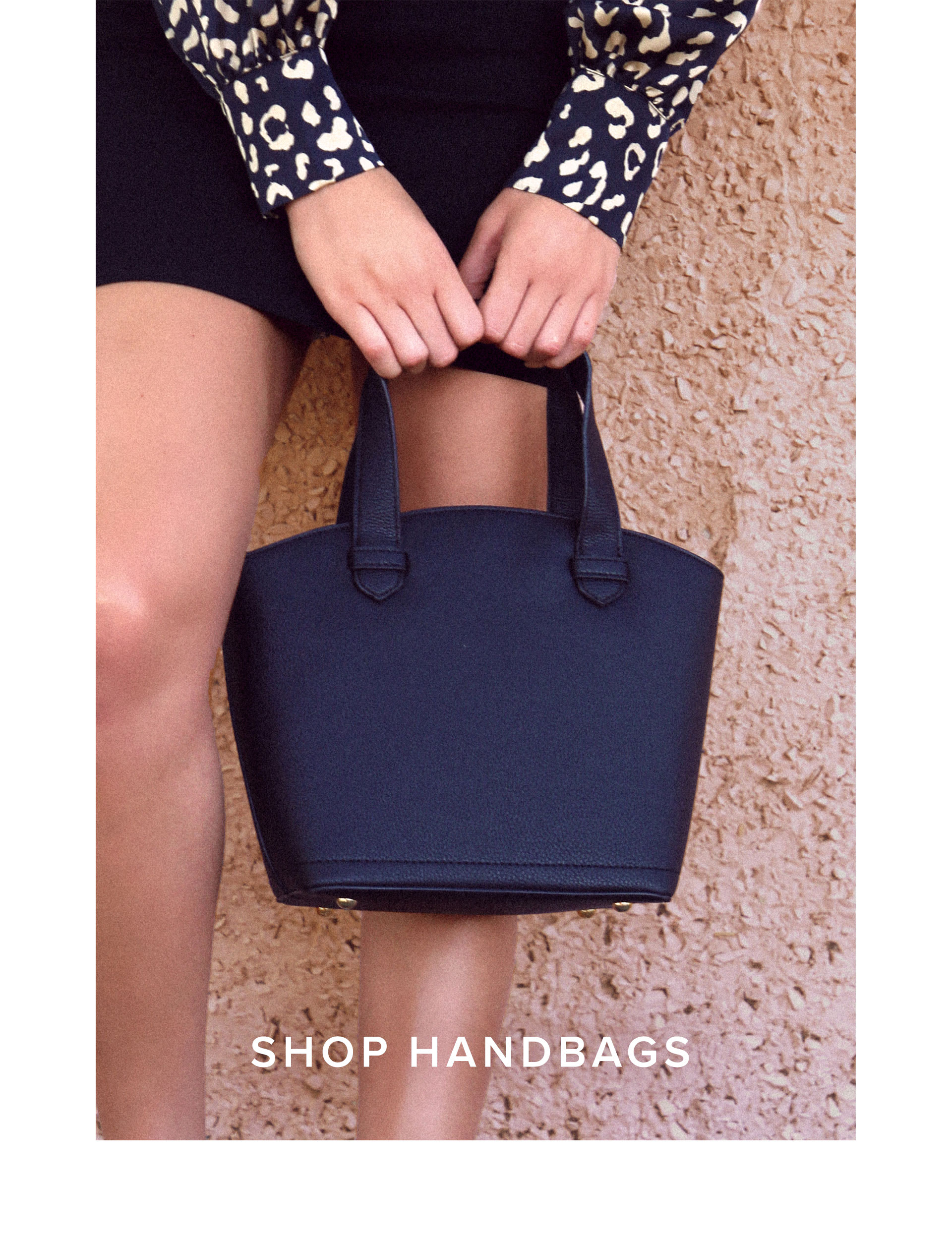 Cute Dresses, Tops, Shoes, Jewelry & Clothing for Women | Lulus