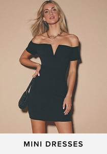 e6e3dad4b4e7c Cute, Sexy Short Dresses for Juniors and Women | Latest Styles of ...