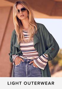 427778a5d Outerwear for Women | Trendy Jackets, Coats, & Blazers | Lulus