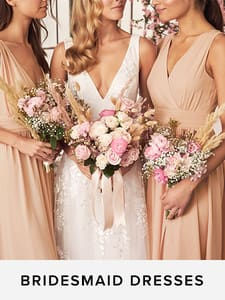 4b3a16e5323 Find the Best Bridesmaid Dresses Online  Skip the Bridal Shops and Find  Affordable Bridesmaid Dresses for Less!