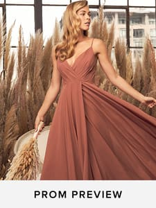 bed52f34db37 Cute Prom Dresses Under  100  Look Hot Without Going Broke ...