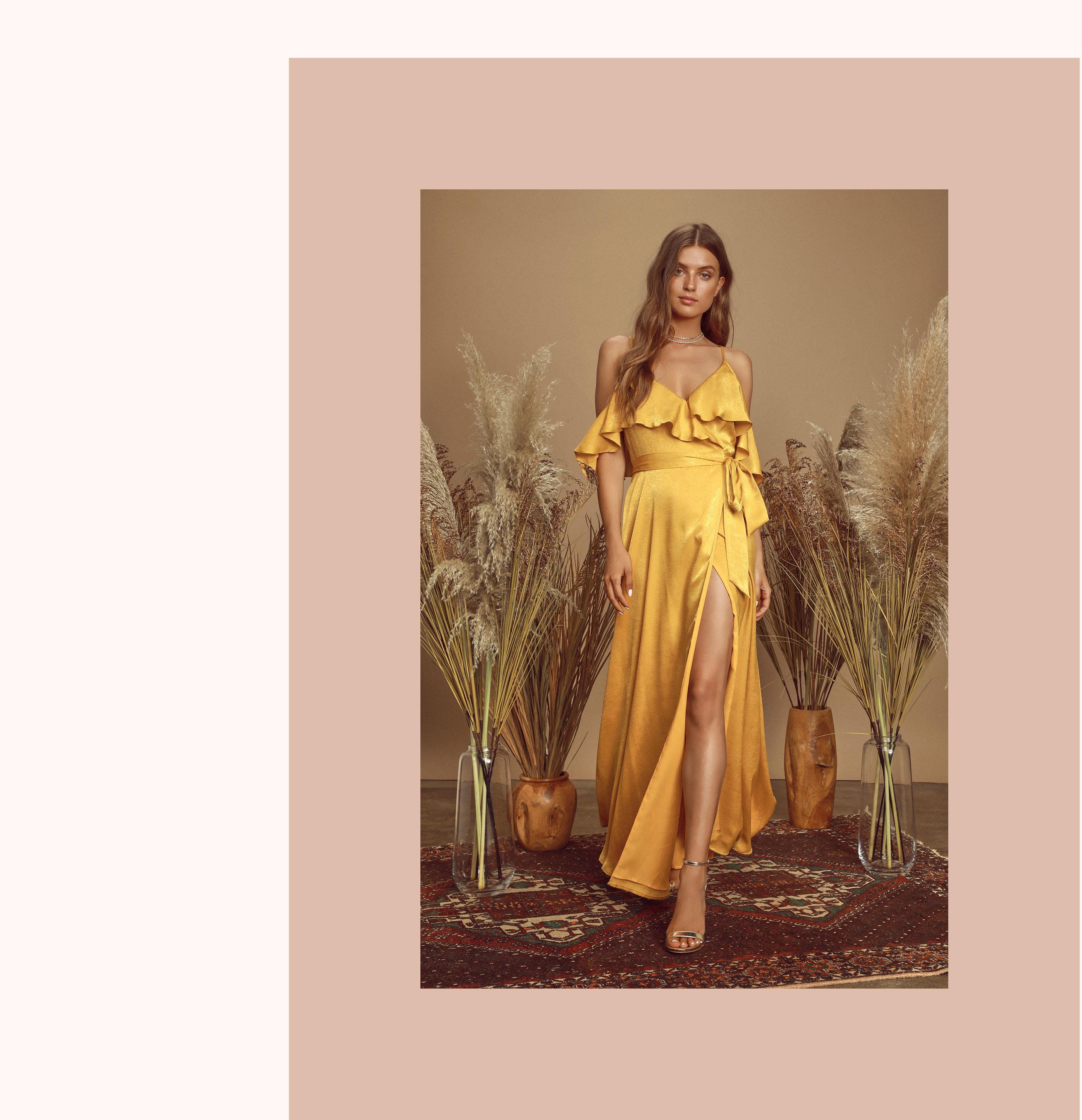 4e7b85c5f4103 Bridal Shop | Wedding Dresses & Bridesmaid Dresses | Lulus