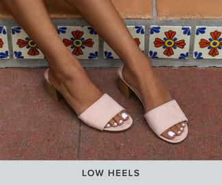 Shop Heels for Women.