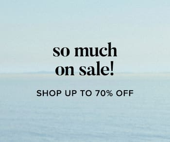 Shop Sale Dresses, Clothing, Shoes and Accessories for Women.