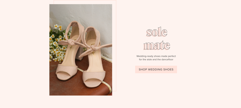 734e99858c0d Bridal Shop   Wedding Dresses & Bridesmaid Dresses   Lulus