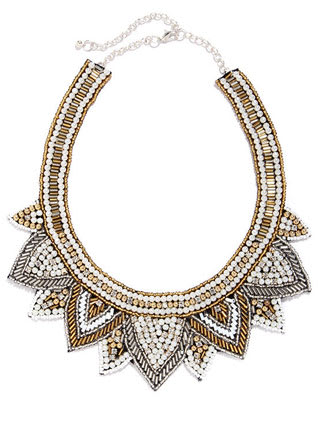 Sparkle & Shine - Shop jewelry at Lulus.com!