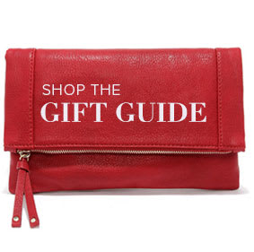 Shop the Gift Guide at Lulus.com!