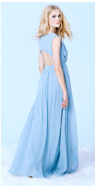Great Lengths - Shop dresses at Lulus.com!