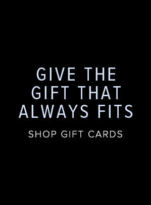Shop gift cards at Lulus.com!