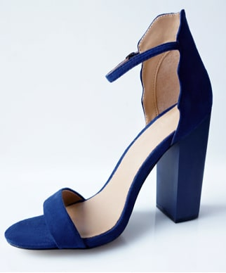 Shop shoes at Lulus.com!