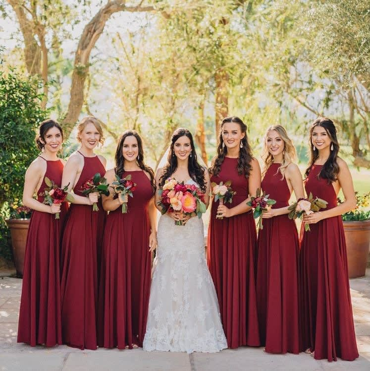 Bridesmaid Dress Roundup 17sammie_kaye53