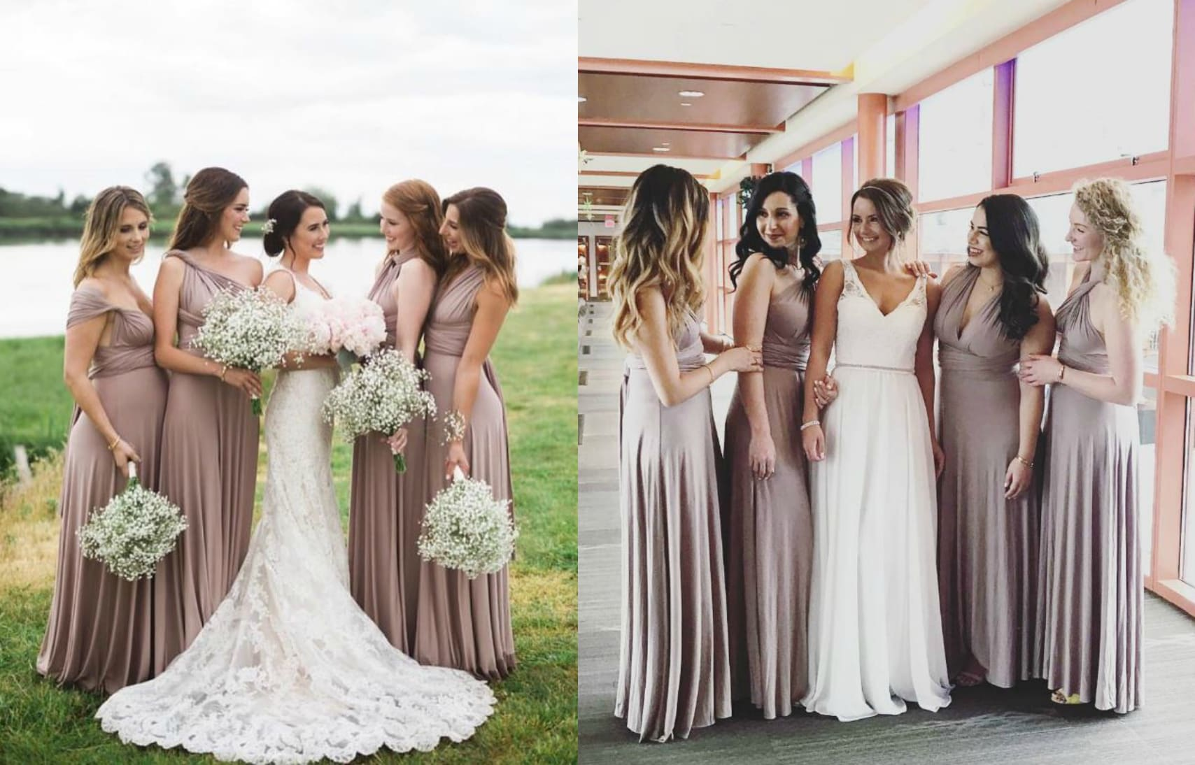 Bridesmaid Dress Roundup - tricksofthetrade2