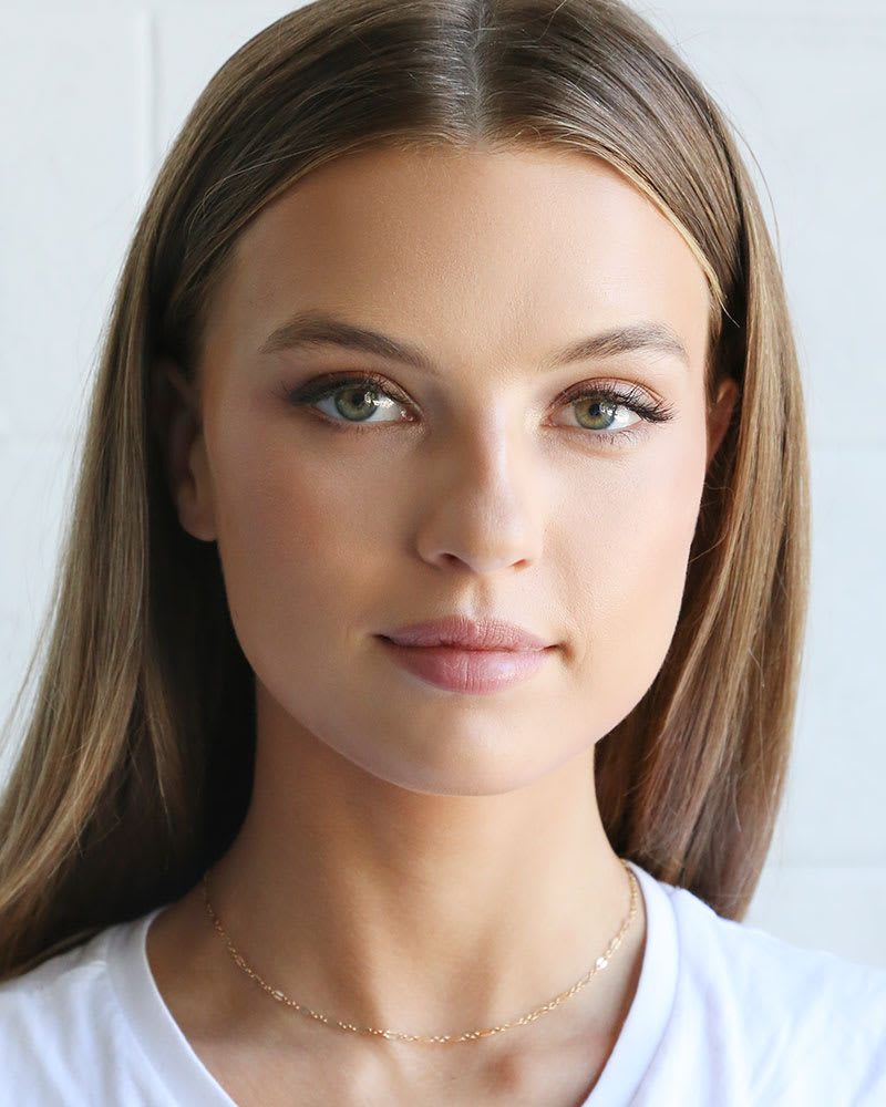 Le maquillage parfait : 3 étapes faciles