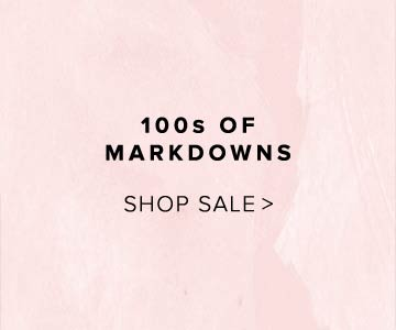 Shop Sale Dresses, Clothing, Shoes, and Accessories