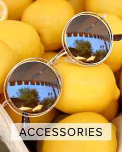 Shop Cute and Trendy Accessories for Women.