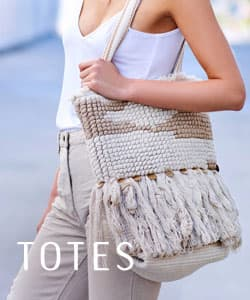 Shop Cute and Trendy Totes for Women.