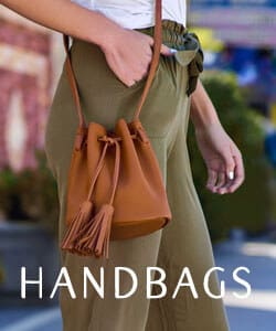 Shop Cute and Trendy Handbags, Purses, and Clutches for Women.