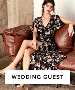 Shop Wedding Guest Dresses for Women.