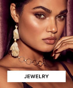 Shop Jewelry for Women.