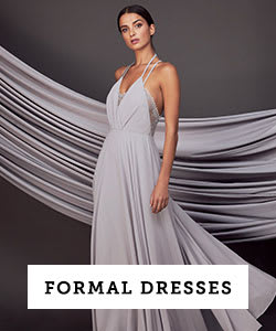 Shop Formal Dresses for Women.