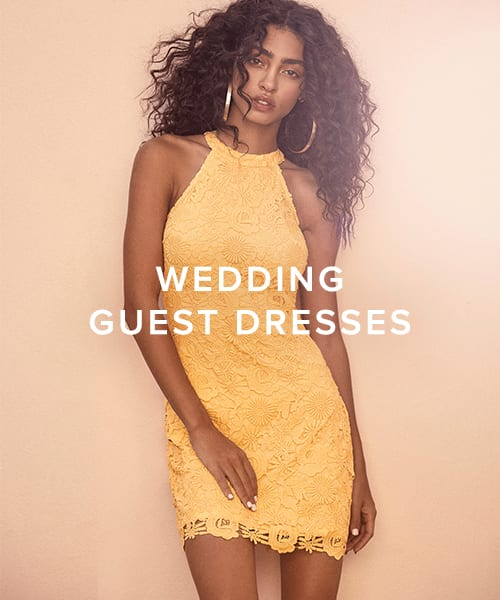 Shop Wedding Guest Dresses for Women.