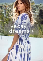 Vacation Dresses