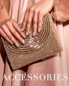 Shop Accessories