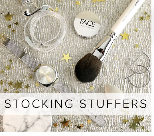 Shop Cute Stocking Stuffers for Women.