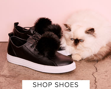 Shop Cute and Sexy Shoes for Women.