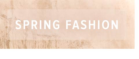 Shop Spring Dresses, Clothing and Shoes for Women.