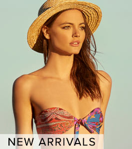 Shop Trendy New Dresses, Clothing, and Shoes.