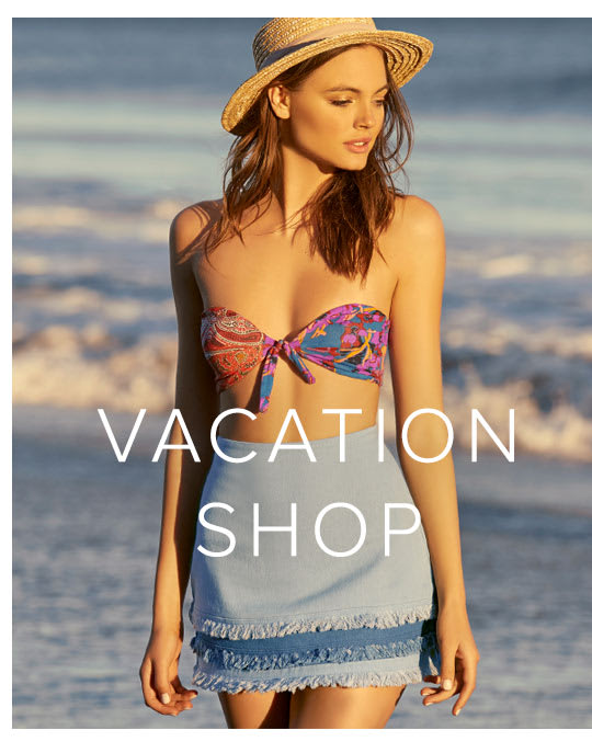 Shop Casual Dresses, Vacation Dresses, Sundresses, and Resort Wear for Women.