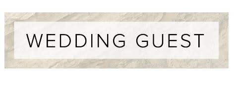 Shop Elegant Formal Dresses, Evening Dresses, Gowns, and Wedding Guest Dresses.