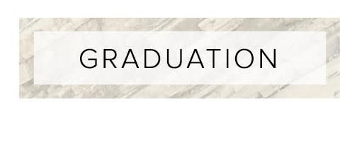 Shop Trendy and Cute Graduation Dresses.