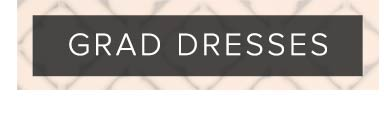 Shop Cute Graduation Dresses for Teens and Women.