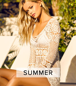 Shop Trendy Summer Dresses, Clothing, and Shoes.
