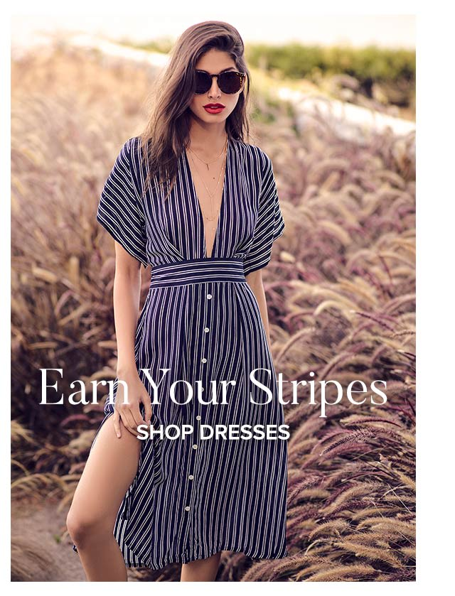 Shop Sundresses, Casual Dresses, and Vacation Dresses.
