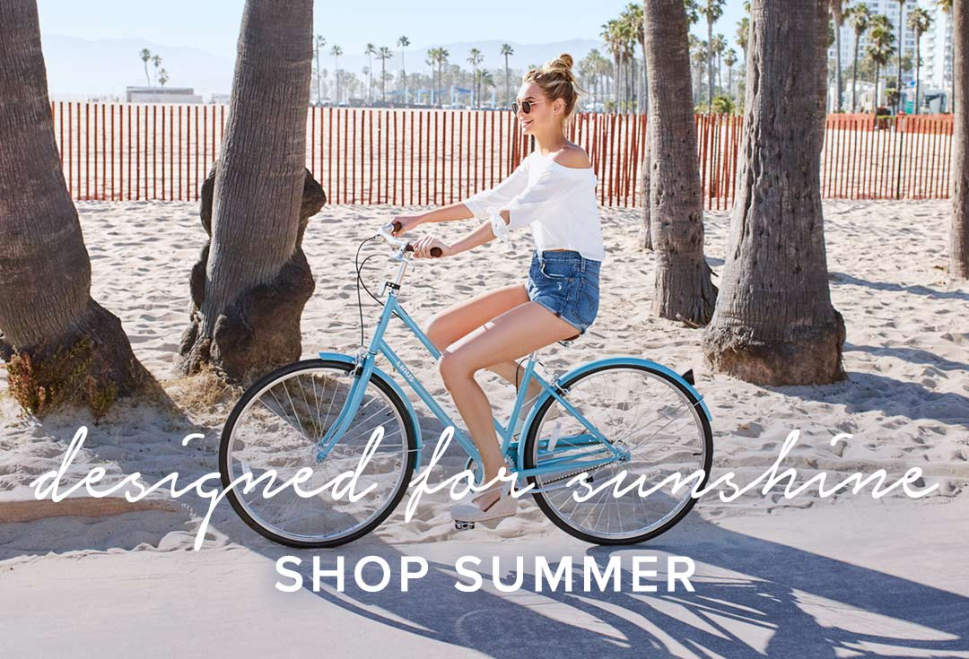 Shop Summer Dresses, Clothing and Shoes for Women.