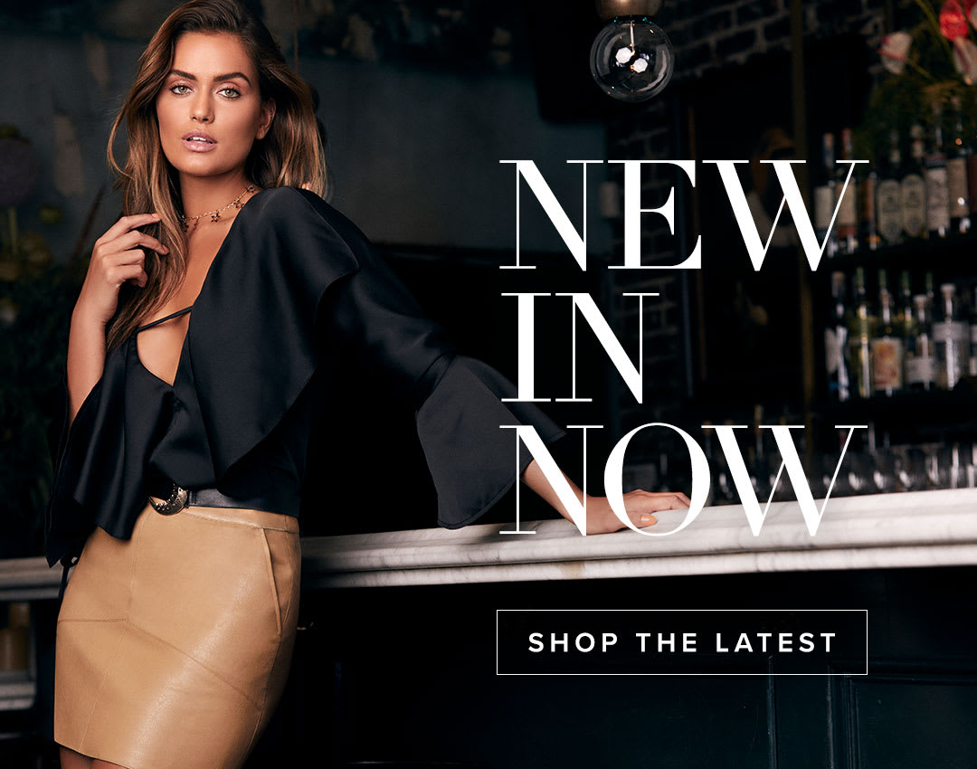 Shop New Arrivals for Women.