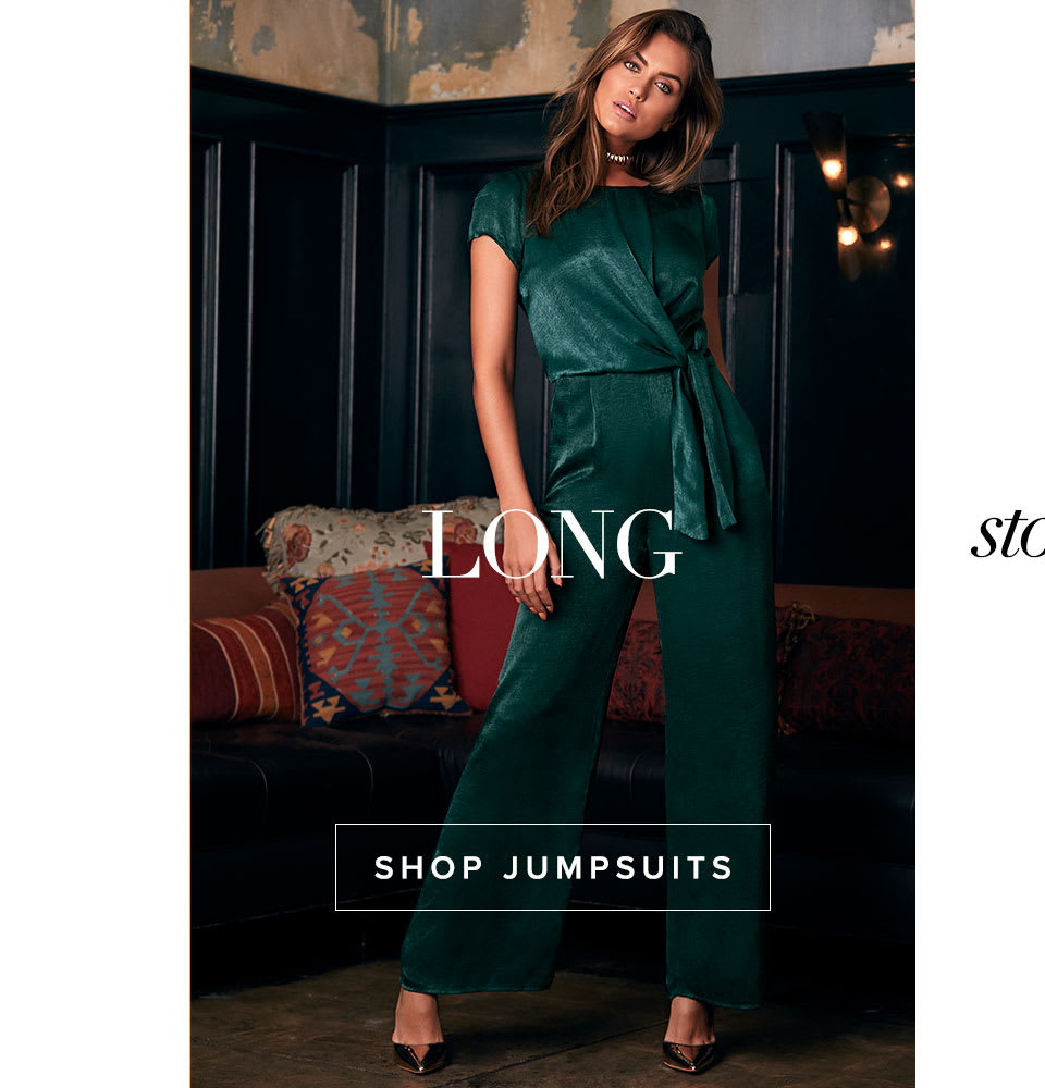 /categories/889/rompers-jumpsuits.html