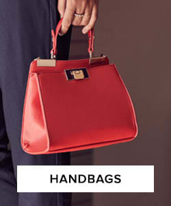 Shop Handbags and Purses for Women.