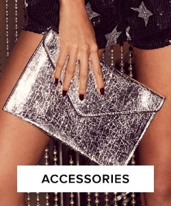 Shop Cute and Trendy Handbags, Purses, Jewelry and Beauty for Women.