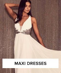 Evening dress houston international insurance