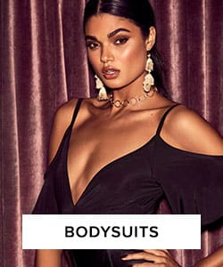 Shop Bodysuits for Women.