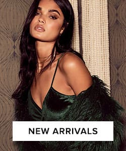 Shop New Dresses, Clothing, Shoes, and Accessories.