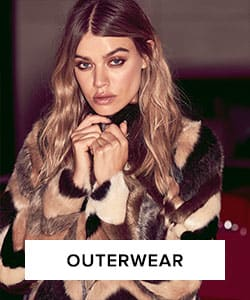 Shop Outerwear, Jackets, and Coats for Women.
